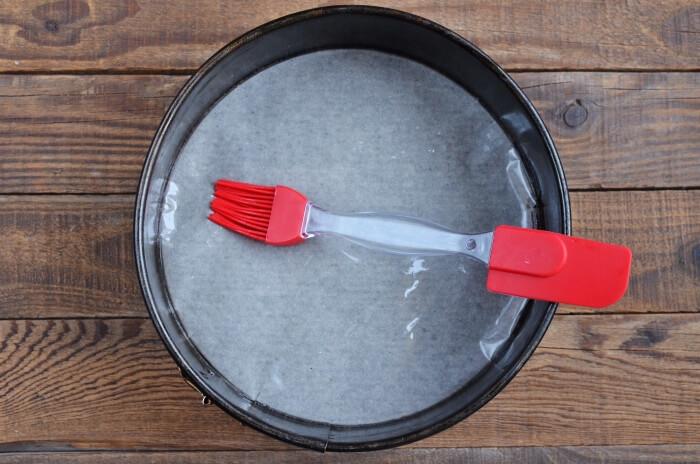 Classic Lemon Tart recipe - step 4