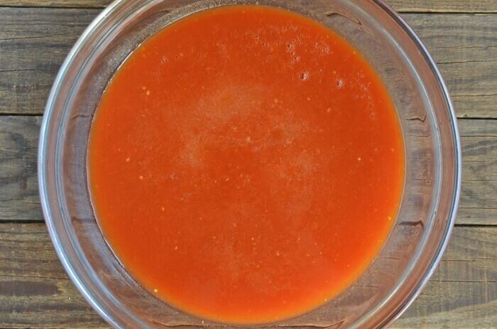 Authentic Halupki recipe - step 7
