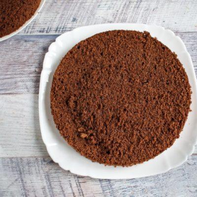 Easy Ho Ho Cake recipe - step 1