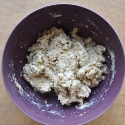 Easy Keto Bread recipe - step 6