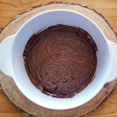 Keto Fat Bombs recipe - step 1