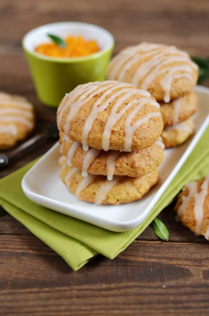 Perfect Old-fashioned Cookie