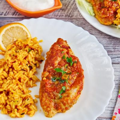 Spicy Chicken Curry Recipe - Indian Cuisine Simple Recipes - How to Make Chicken Curry Indian Style