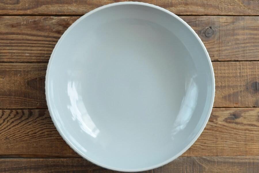 Classic Chicken Piccata recipe - step 1