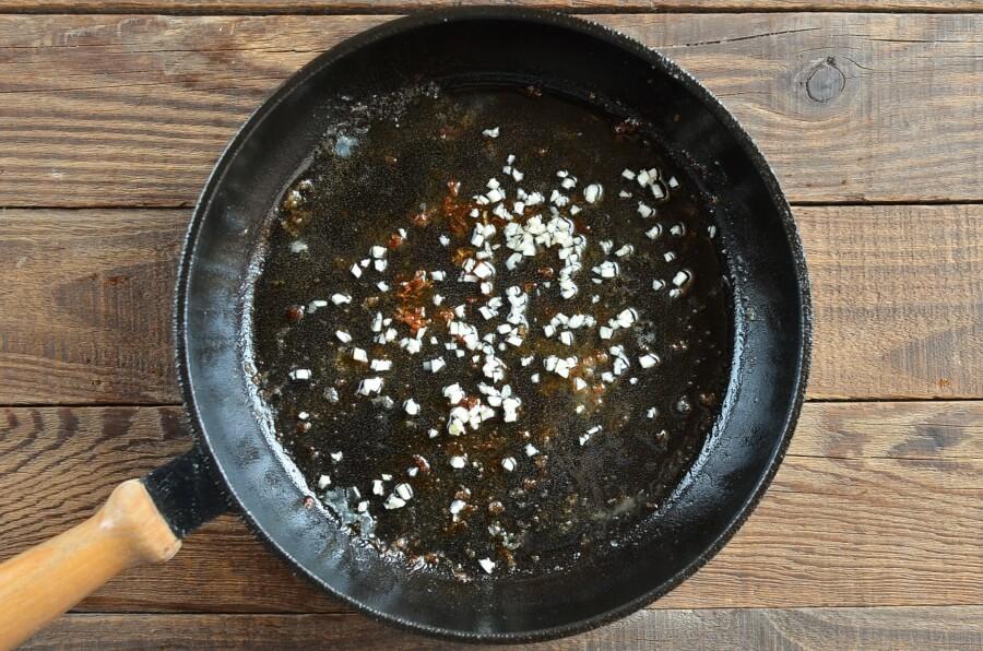 Classic Chicken Piccata recipe - step 5