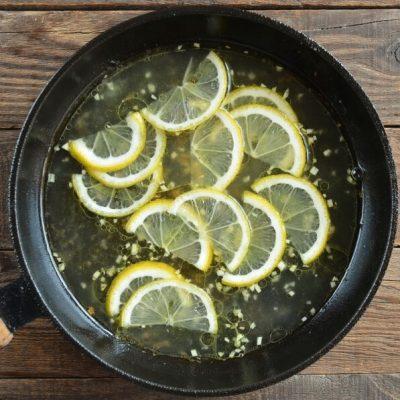 Classic Chicken Piccata recipe - step 7