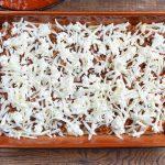 Baked Spaghetti Casserole recipe - step 7