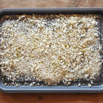 Classic Chicken Cordon Bleu recipe - step 2
