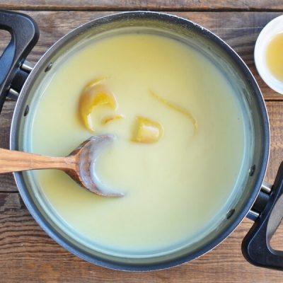 Creamy Corn Pudding recipe - step 7