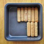 Authentic Italian Tiramisu recipe - step 2
