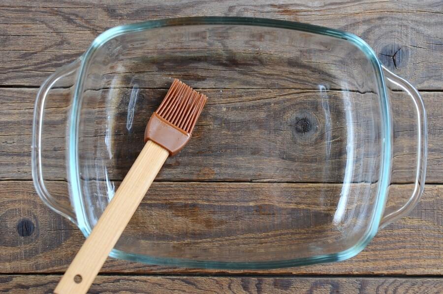Portuguese Tuna and Rice Сasserole (Arroz C'atum) recipe - step 3