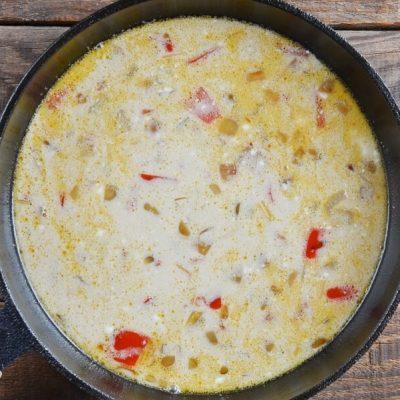 Red Capsicum Tapenade recipe - step 3