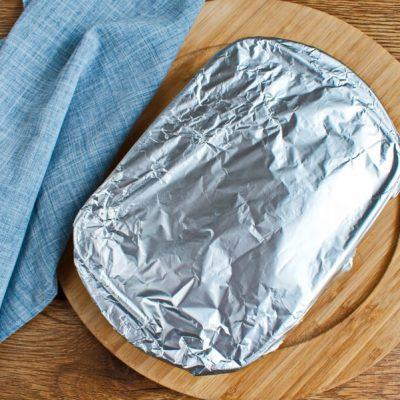 Scalloped Potato Gratin recipe - step 5