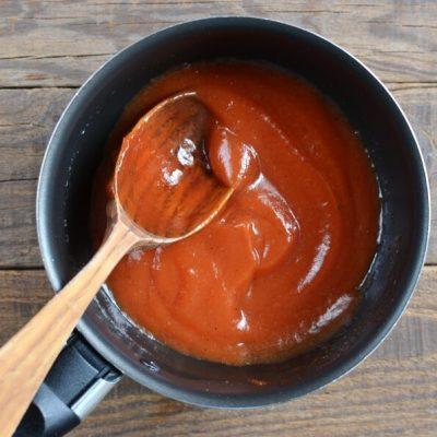 Spicy Buffalo Chicken Wings recipe - step 4