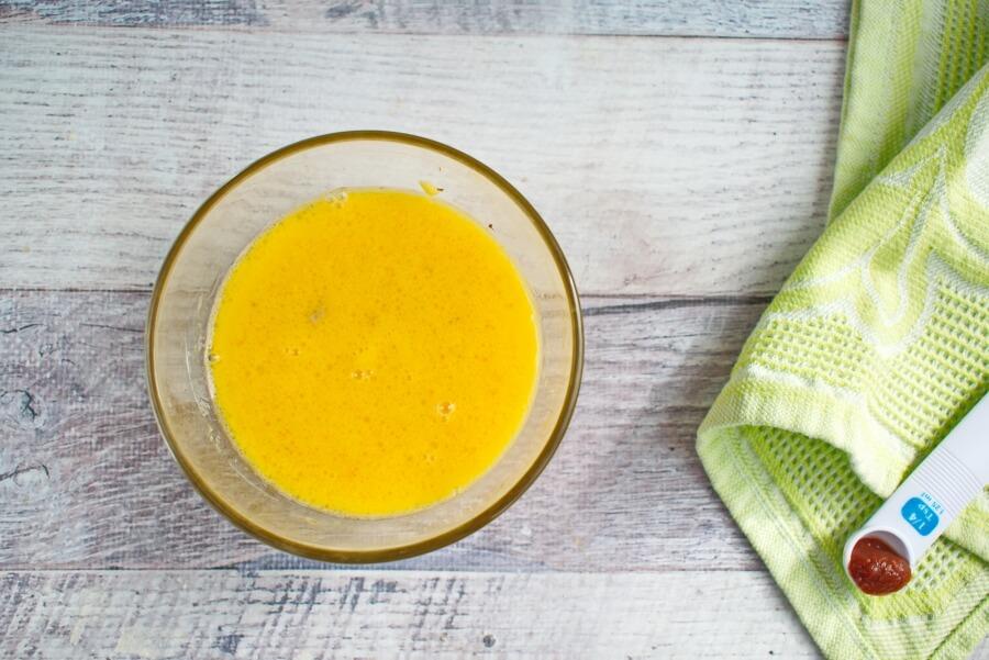 Sweet Onion Soup recipe - step 5