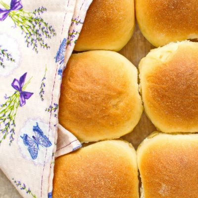 School Cafeteria Buns Recipe-School Lunchroom Cafeteria Rolls Recipe-Lunch Lady Cafeteria Rolls Recipe