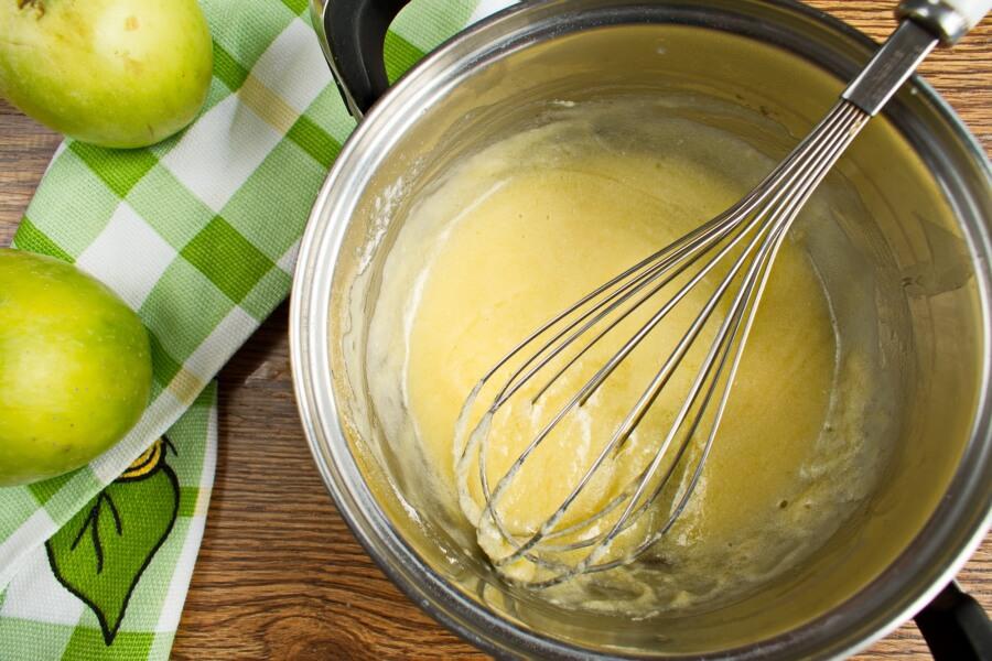 Apple Pie by Grandma Ople recipe - step 3