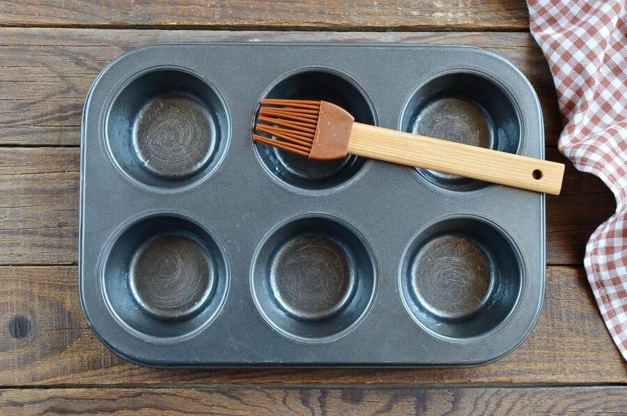 Keto Bacon Breakfast Bowls recipe - step 1