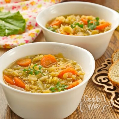 Best Ever Split Pea Recipe-Best Ever Split Pea-The BEST EVER Split Pea Soup