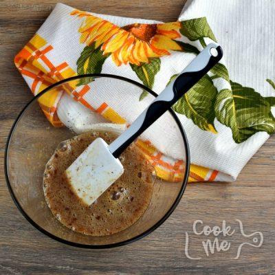 Gluten Free Crustless Pumpkin Pie recipe - step 2