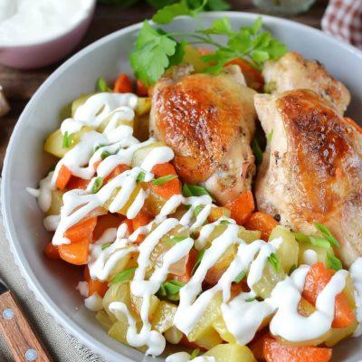 Hobo Potatoes Recipe-How to Make Hobo Potatoes Recipe-Arizona Hobo Potatoes Recipe