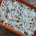 Kid's Favorite Pizza Casserole recipe - step 5