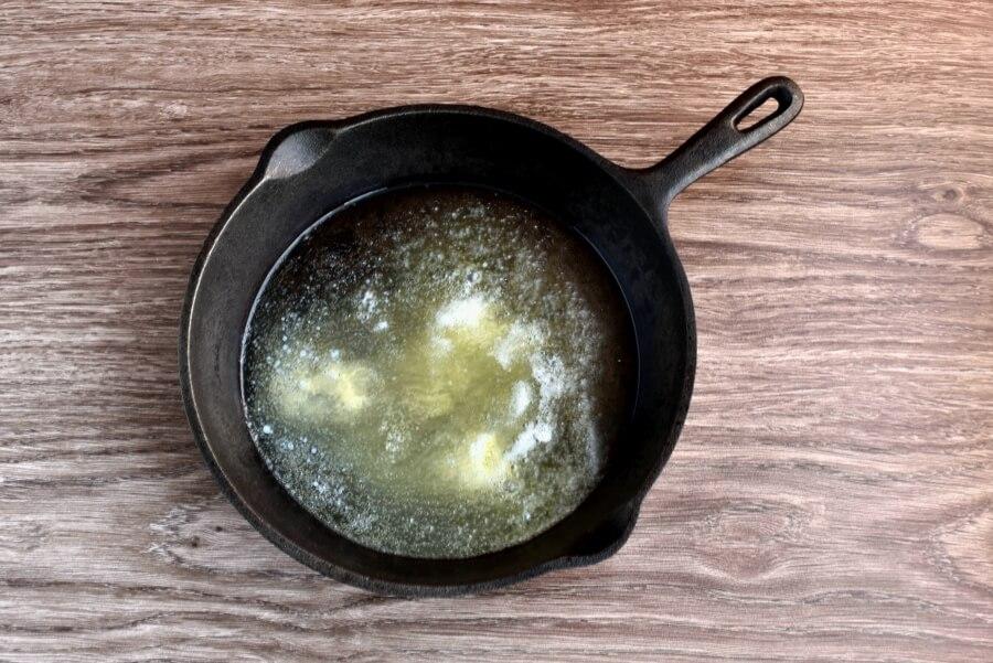 Lemony Pork Piccata recipe - step 5