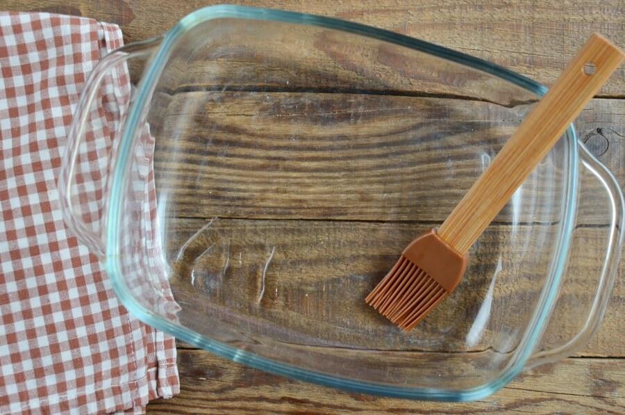 Marinated Pork Strips recipe - step 4