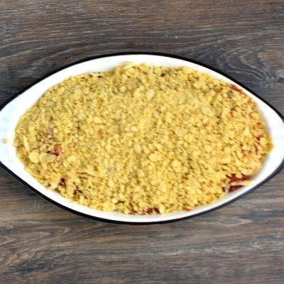 Mexican Baked Fish recipe - step 3