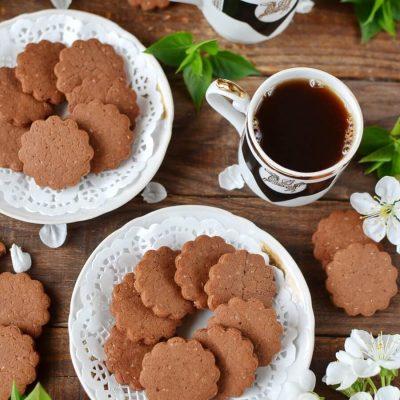 Moravian Spice Cookie-Moravian Spice Cookies Recipe-Moravian spice cookies
