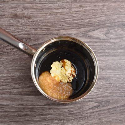 Easy Pfeffernusse Cookies recipe - step 1
