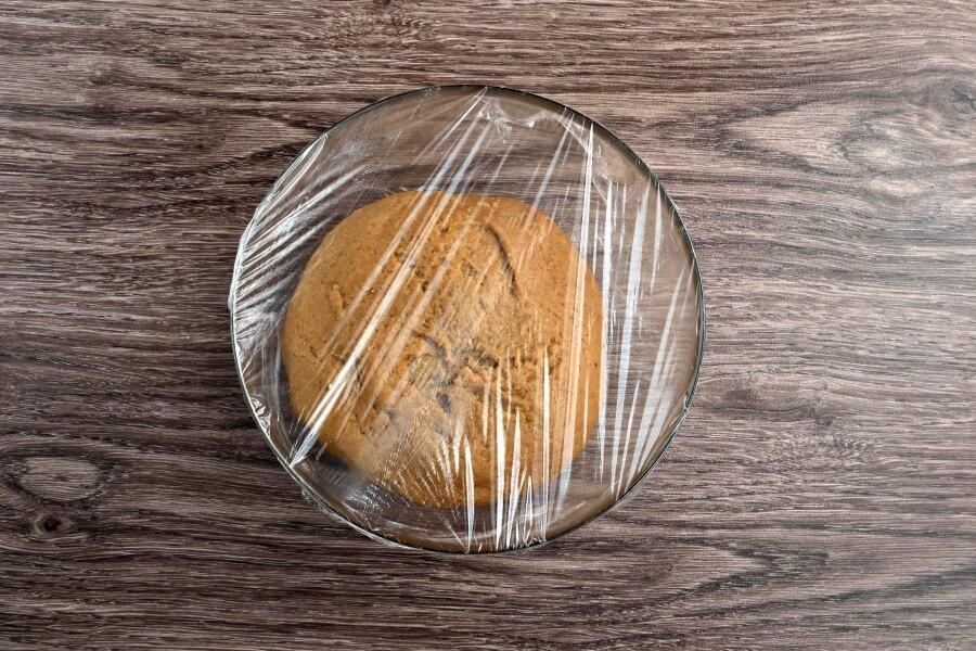 Easy Pfeffernusse Cookies recipe - step 5
