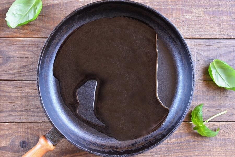 Smothered Pork Chops recipe - step 1