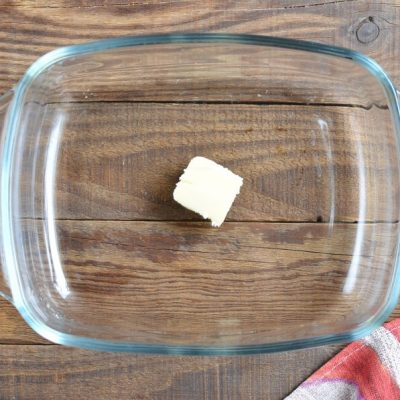 Spinach Cheese Squares recipe - step 2