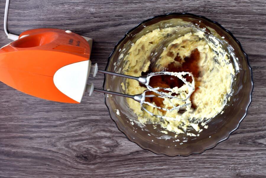 Victory Chocolate Cake recipe - step 7