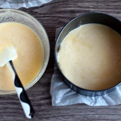 White Potato Pie recipe - step 7