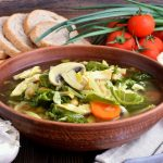 Diet Healthy Eating Recipes