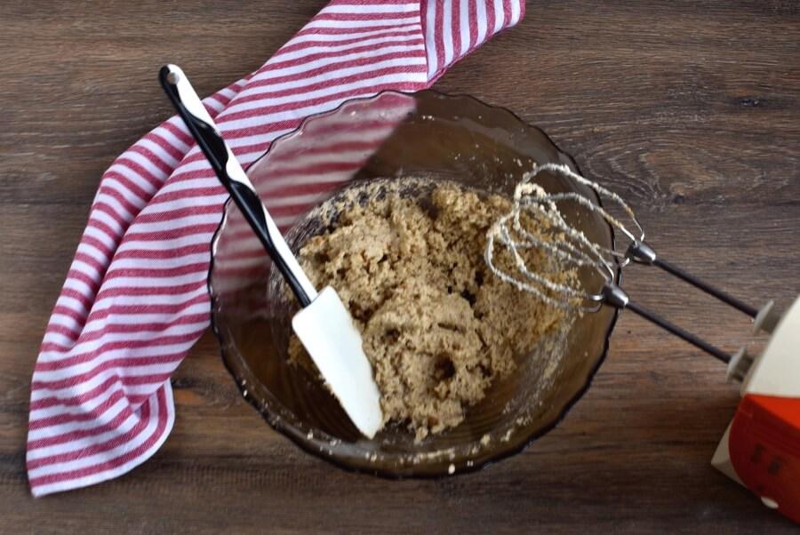Chocolate Revel Bars recipe - step 2