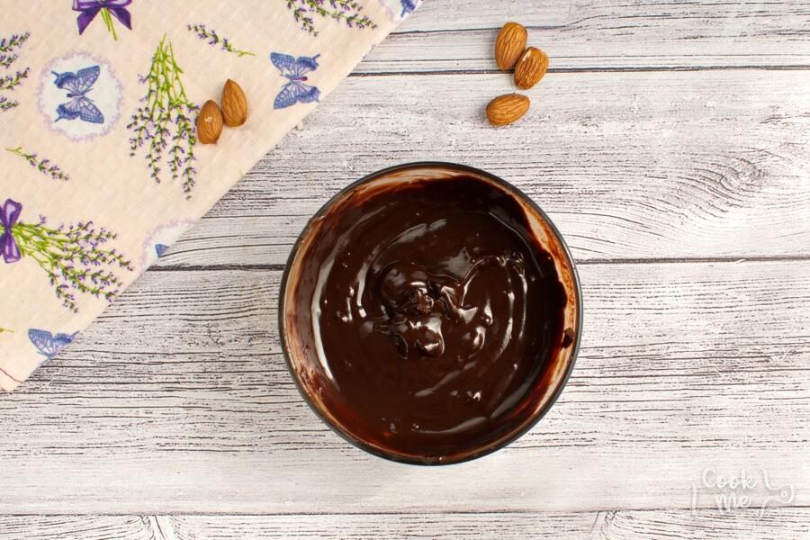 Coconut Bonbons recipe - step 5