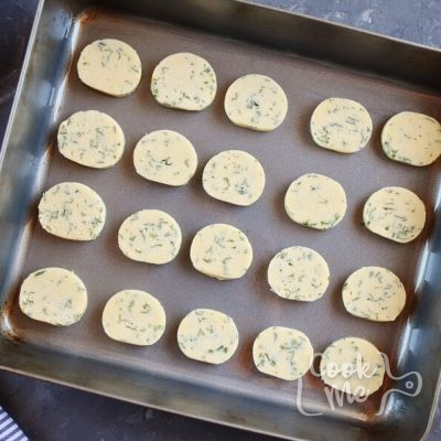 Delicate Mint Thins recipe - step 8
