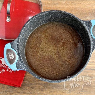 Garlic Ginger Chicken Ramen recipe - step 2