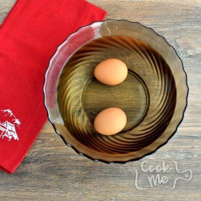 Garlic Ginger Chicken Ramen recipe - step 4