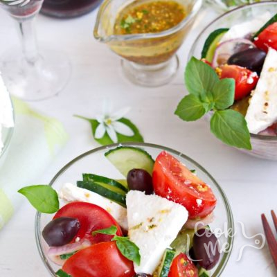 Greek Tomato Salad Recipe-Easy Greek Salad-Delicious Greek SaladGreek Tomato Salad Recipe-Easy Greek Salad-Delicious Greek Salad