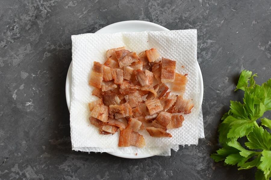 Kerr Lake Catfish Stew recipe - step 3