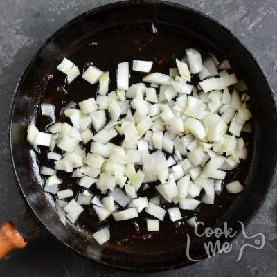 Kerr Lake Catfish Stew recipe - step 4