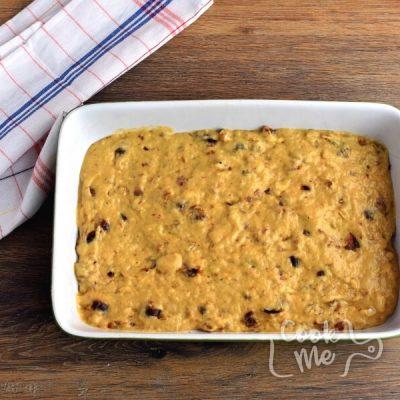 Queen Elizabeth Cake recipe - step 7