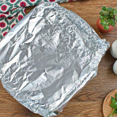 Simple Au Gratin Potatoes recipe - step 6