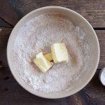 Ukrainian Apple Cake (Yabluchnyk) recipe - step 7