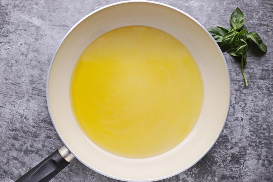 Chicken Parmesan recipe - step 7