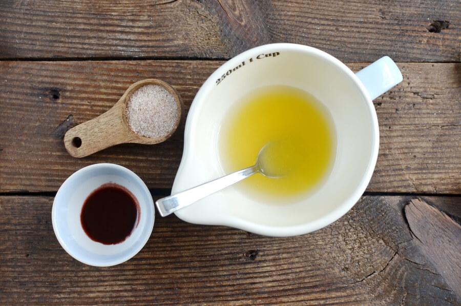 Honey Lime Chicken recipe - step 4